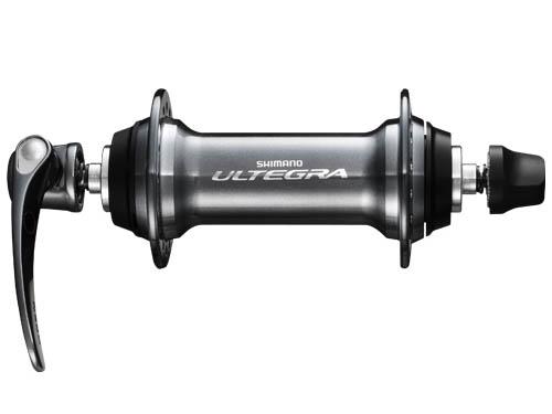 自転車の 自転車 ハブ ベアリング サイズ : ... フロントハブ 2013年6月13日更新