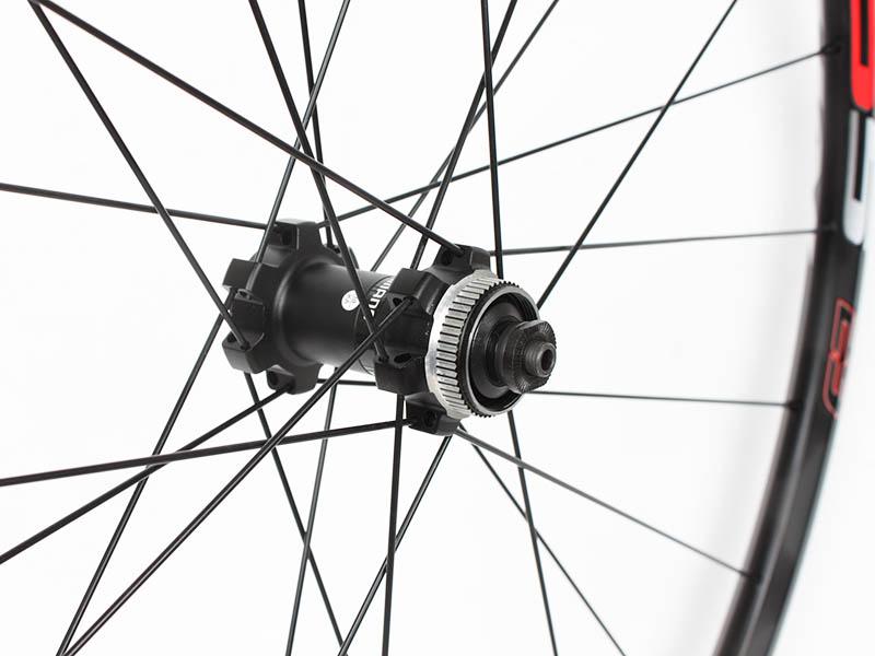 WH-MT55-29-L 29インチMTBホイール ... : 自転車 ハブ ベアリング サイズ : 自転車の